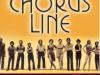 A Chorus Line at PCLO