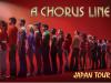 A Chorus Line Japan Tour