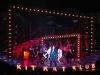 cabaret-merry-go-round-1