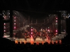 cabaret-merry-go-round-2