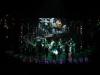 cabaret-merry-go-round-3