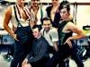 cabaret-merry-go-round-4