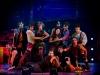 cabaret-merry-go-round-playhouse-1