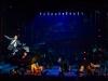 cabaret-merry-go-round-playhouse-3