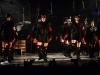 cabaret-merry-go-round-playhouse-5