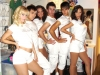norwegian-sun-cruise-white-hot-party