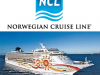 Norwegian Sun Cruise