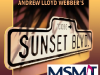 Sunset Blvd at Maine State Music Theatre