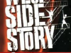 West Side Story at Gateway Playhouse