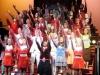 high-school-musical-west-virginia-public-theatre-1