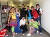 high-school-musical-west-virginia-public-theatre-4