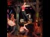 urban-cowboy-west-virginia-public-theatre-1