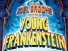 young-frankenstein-tour-logo